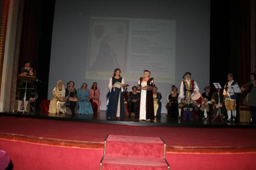 Puccini 2017