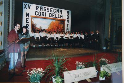 1992 PUCCINI
