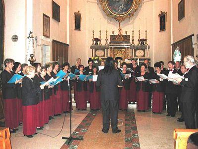 2001 AVOLA SICILIA